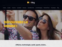 onblog.org