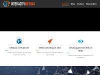 interactivmedias.com