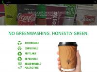 leetha.com