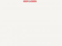 monde-bricolage.fr
