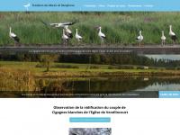 maraisdamphreux.ch