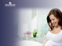 grossesse-naissance.info