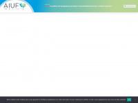 Aiuf.fr