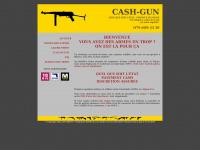 Cashgun.ch