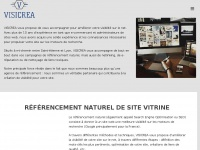 visicrea.fr
