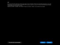 Cavaliercaviarclub.fr