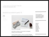 urps-infirmier-hautenormandie.fr