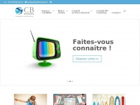 Cbrecrute.fr