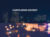 Carifilnews-events.com