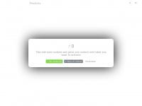 predictis.com
