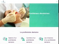 prothese-dentaire.net