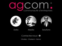Agcom.eu