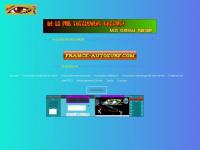 Centrale-pub.com