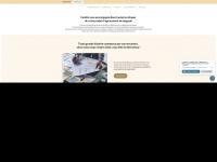 Ceolini.fr