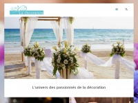 la-decoration.net