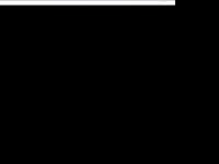 toulouseboutiques.com