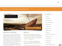 Centre-therapeutique-ixelles.be