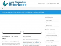 Centre-therapeutique-etterbeek.be