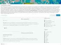 joityourself.wordpress.com