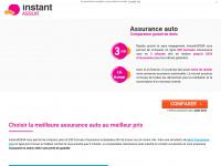 instantassur.com