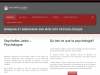 psychologue-mons.be