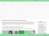 psychologues-paris15.fr