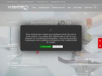 photocopieur-sharp.com