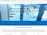 operation-laser-marseille.fr