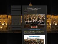 collegium-cantorum-de-strasbourg.fr