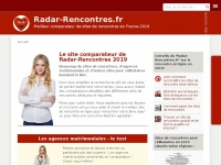 radar-rencontres.fr