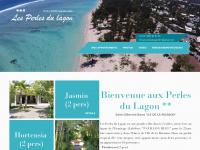 perles-du-lagon.com