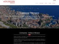 Caldecormonaco.com