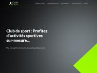 clubdesport.fr
