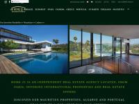 home21immobilier.com