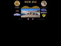 web4x4.free.fr