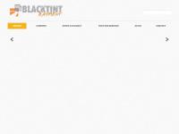 blacktint-batiment.fr