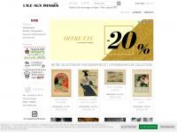 vintage-photos-lithos-paris.com