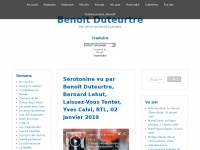 duteurtre.com