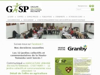 gasph-y.net