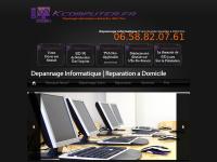 kcomputer.fr