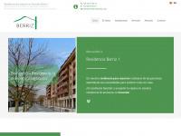 residenciaberriz.com