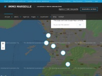 immo-marseille.com