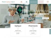 opticien-barro-bais.fr