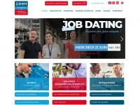 formation-industries-savoie.fr