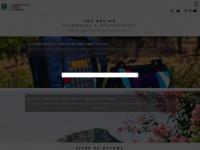 Languedoc-coeur-herault.fr