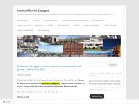 espagnimmobilier.wordpress.com