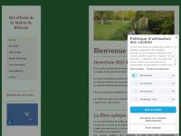 bleneau.fr