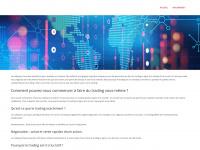 blog-du-portage-salarial.fr