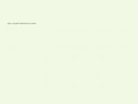 blog-ipad.fr