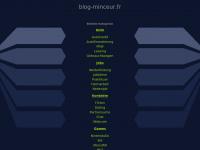 blog-minceur.fr
